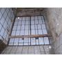 セメント、石灰、石膏サイロの付着堆積を減少【ALPCOMBI】J 製品画像