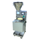 ミルクレープ専用コーティングマシン『JSP-2M型』 製品画像