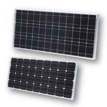 太陽電池『大型太陽電池モジュール』 製品画像