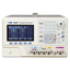 プログラマブル電源 M5005 製品画像