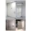 水密・防水設備『水密扉』 製品画像