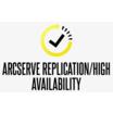 遠隔データ保護・災害対策『Arcserve RHA』 製品画像