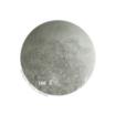 【新開発 活性炭!】『高酸性官能基炭』『高窒素含有炭』 製品画像