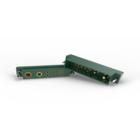HBHシリーズ・ 電力、信号ハイブリッド双曲面コネクタ 製品画像