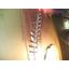 プレス機フレーム亀裂修理 MS補修方法 電動機 亀裂 補修 保全 製品画像