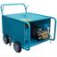 モーター式高圧洗浄機『MF1050P』 製品画像