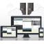 クラウド型デジタルサイネージシステム『DISE Cloud』 製品画像