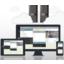 外部情報連携できる戦略的 デジタルサイネージシステムDISE 製品画像