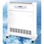空気除菌脱臭装置『コア・マイスター[ホープ15]』 製品画像