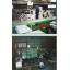 円盤巻取スリッター・金属スリッター関連機器 製品画像