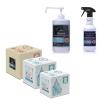 空気の除菌・消臭水「EVARY」のご提案 製品画像