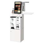パン屋さん向け画像認識AIPOSレジシステム 製品画像