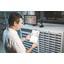 工具収納システム + WinTool 工具管理ソフトウェア 製品画像