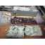 橋梁接合ボルト部分塗膜剥離【IMI工法】 製品画像