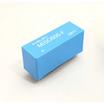 高耐圧・高精度アイソレーションアンプ『MISO505-F』 製品画像