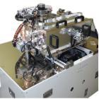 スパッタ装置 QKG-Sputtering 製品画像