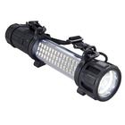 LED作業灯『EWL-4set』  製品画像