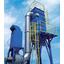【溶接ヒュームも回収!】高清浄度を実現する『工場用集塵機』事例付