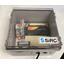 データロガーボックス SSD-1 製品画像