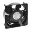 防塵・防水ACファンモーター P12D-GTEWシリーズ 製品画像