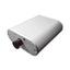 LTE搭載・画像鮮明化カメラ DRE-LTE-CAM 製品画像