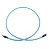 MECHATROLINK-III通信ケーブル 製品画像