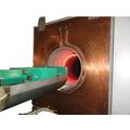 管端加熱装置 製品画像