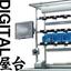 セル生産支援システム【屋台方式】 製品画像