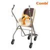 【スーパーやモールに】Combi エンジェルワゴンAW4シリーズ 製品画像