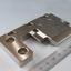 SS400/マシニング加工/無電解ニッケルメッキ 製品画像
