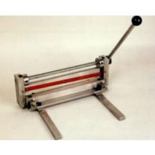 手動切断機『HS型』 製品画像