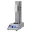 【標準タイプ】縦型電動計測スタンド『MX2シリーズ』 製品画像