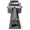【自動車開発評価向け】振動や衝撃試験に関わる試験・計測機器 製品画像