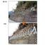 施工事例『ストロンガー工法』施工延長:L=39.5m 製品画像