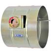 チャッキダンパー CD-RIA 製品画像