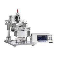 電極抵抗測定システム RM2610 製品画像