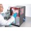 LC-MSサンプル調製用自動化装置 Resolvex A200 製品画像