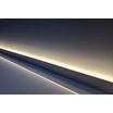 屋内商空間に適したLEDフレキシブルライト「ボーダーHミニ」 製品画像