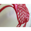nanoDROPsign-ナノドロップサイン【事例】 製品画像