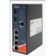 【24V対応・管理型PoEハブ】IGPS-9042GP-24V 製品画像