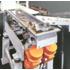 食品材料供給の自動化に!ユーレル Robot供給システム 製品画像