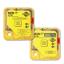 温度ロガー MON-T2 USB(低コスト繰返し使用)温度ロガー 製品画像