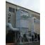 【導入事例】大型加工部品の研磨作業粉塵 製品画像