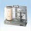 シグマ2型温湿度記録計【レンタル】 製品画像