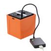 非常用モバイル充電器『アクアチャージ』 製品画像