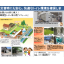 【災害時にも安心】環境型トイレ浄化槽 ※全国170ヶ所に導入! 製品画像