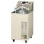 高圧蒸気滅菌器『HA-240MIV』 製品画像