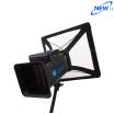 小型風量計『MODEL6750』 レンタル 製品画像