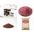 アサヒグループ食品株式会社 食品原料事業本部 事業紹介 製品画像