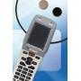 制服管理システム『イージーガード EGG』 製品画像